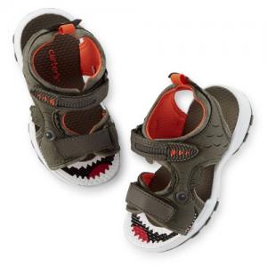 6abb03c08a77 Toddler Boy Footwear – Sprog Store